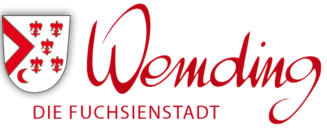 Wemding Logo